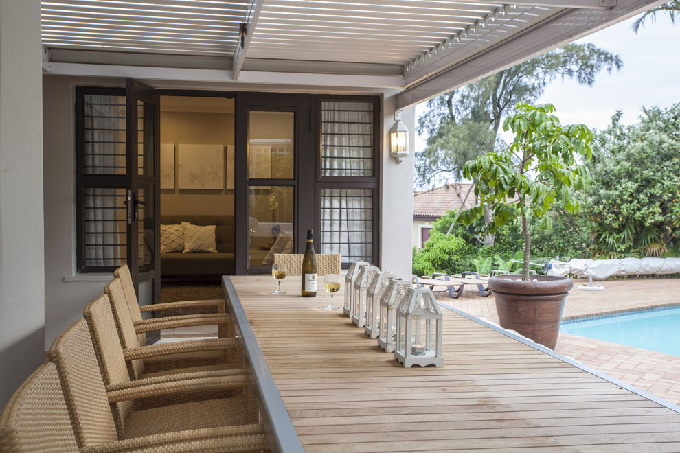 Umhlanga Residence 2