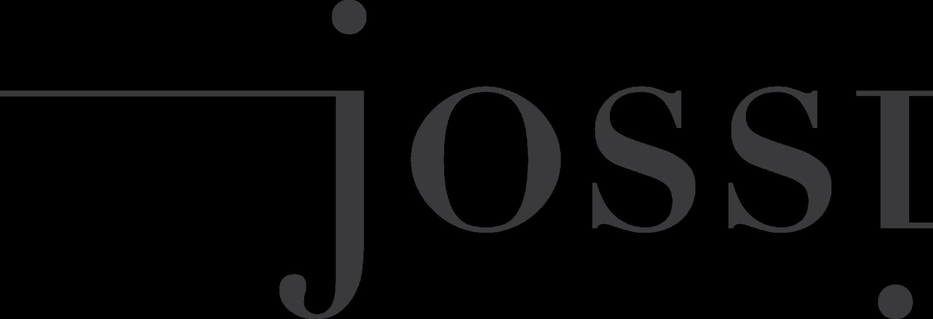 Jossi Design