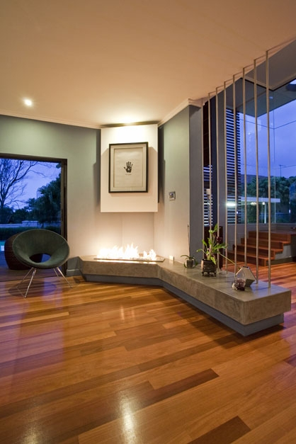 Umhlanga Residence 3