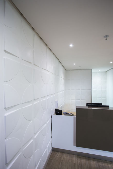 Limco Offices