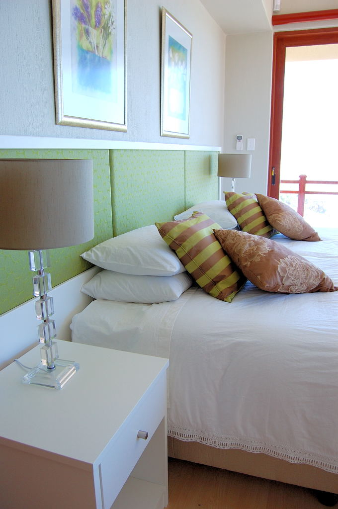 Southbroom Holiday House
