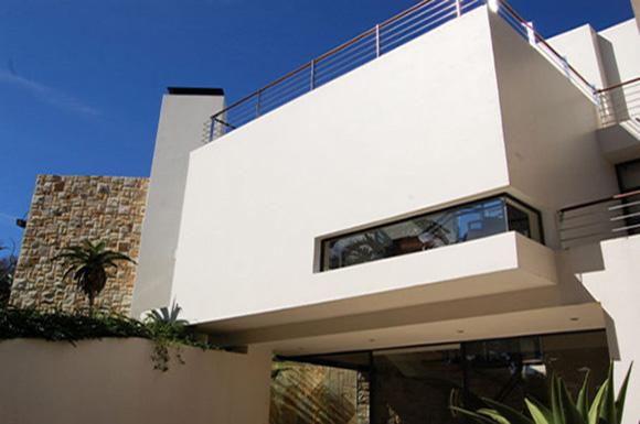 La Lucia Residence