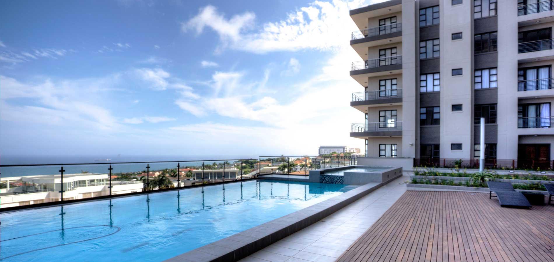 jossi interior design durban-interior-decorator-hotel-design-retail-design-corporate-design-hospitality-design-kzn-south-africa-herwood
