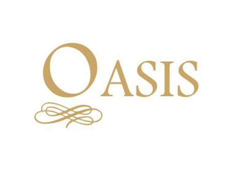 Oasis Wellness Centre and Beauty Spa